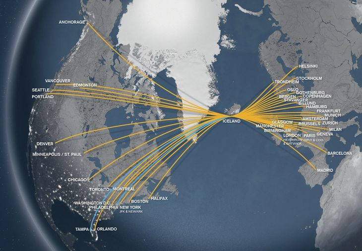 2017-icelandair-route-with-tampa-and-philadelphia