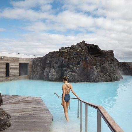 The Retreat at Blue Lagoon